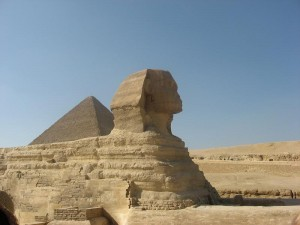 Sphinx 16 SSmall