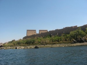 philae isis 4 small