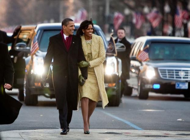 Inauguration-2013-Parade.jpg