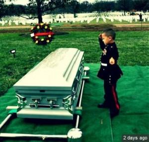 Memorial Day 2013 1