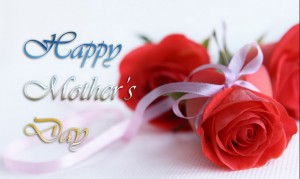 Mothers Day 2013