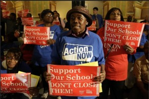 chicago school closings II