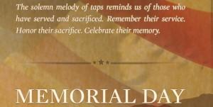 Memeorial Day 2014 2