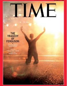 Ferguson I