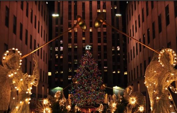 Christmas 2015 I