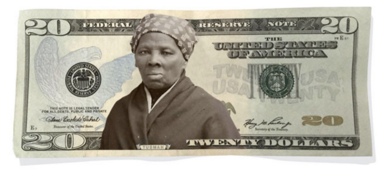 Harriet Tubman Learning Activities For Kids