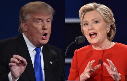 trump-clinton-debate-i