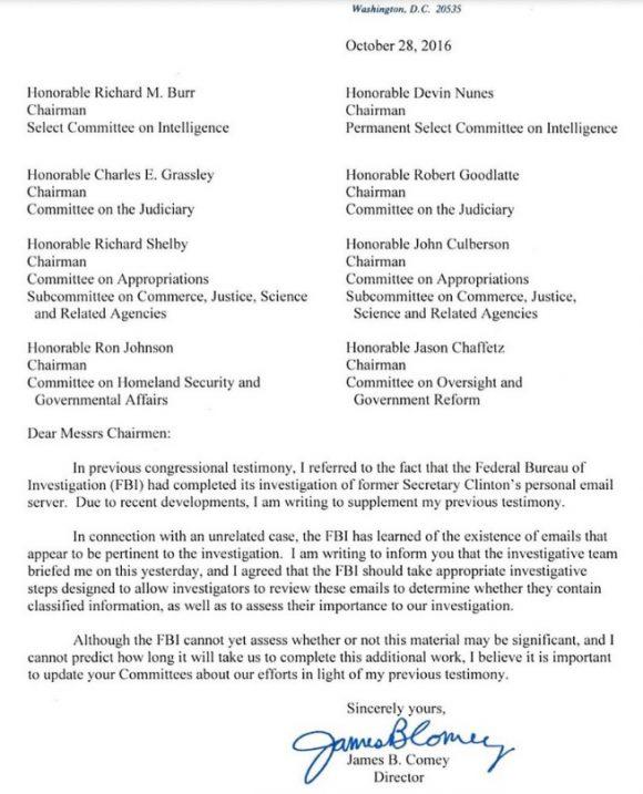 fbi-comey-letter-102816