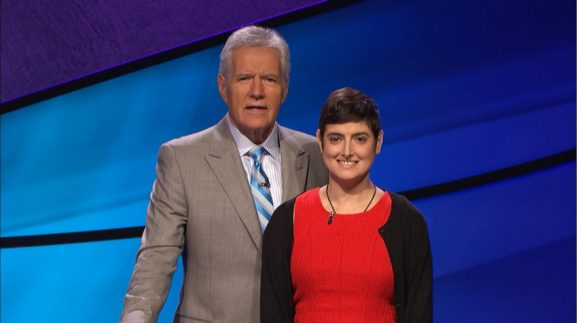 jeopardy-champion-stowell